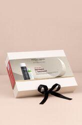 Refined & Radiant Gift Set
