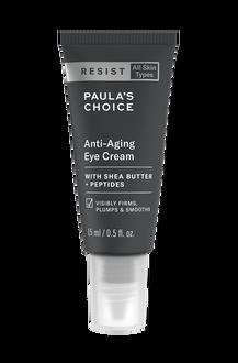 Resist Anti-Aging Eye Cream
