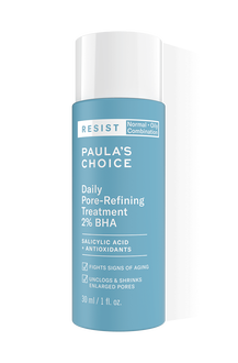 Resist Anti-Aging 2% BHA Exfoliant - Travel Size