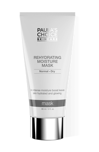 Rehydrating Moisture Mask Full Size