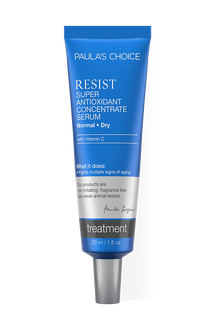 Resist Anti-Aging Antioxidant Serum