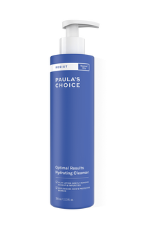 Resist Anti-Aging Optimal Results Hydrating Cleanser