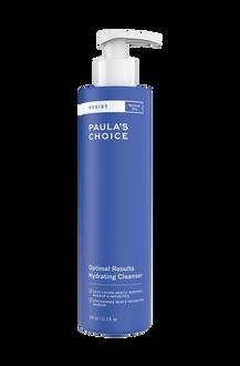 Resist Anti-Aging Hydrating Cleanser - XL
