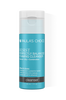 Resist Anti-Aging Perfectly Balanced Foaming Cleanser Trial Size