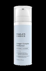 Omega+ Complex Moisturizer - Full size