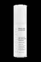 Skin Perfecting AHA Lotion Exfoliant Full size