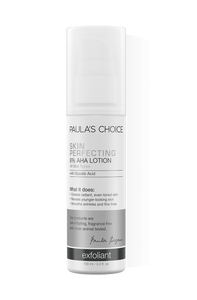Skin Perfecting AHA Lotion Exfoliant Full size