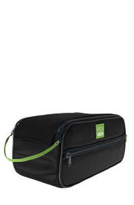 PC4Men Travel Bag Full Size