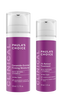 Power Duo Firm + Rejuvenate
