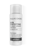 Skin Perfecting BHA Liquid Exfoliant Travel Size