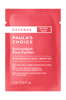Defense Antioxidant Pore Purifier Sample