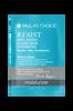 Resist Anti-Aging Clear Skin Hydrator Sample