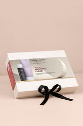 Smooth & ClearGift Set