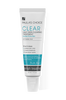 Clear Daily Skin Clearing Treatment Full size