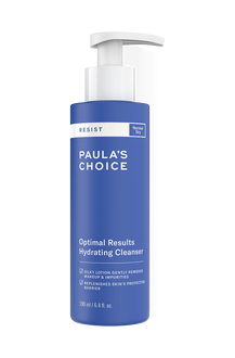 Resist Anti-Aging Hydrating Cleanser
