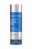 Resist Advanced Replenishing Toner Full size