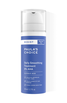 Resist Anti-Aging 5% AHA Exfoliant