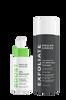 Power Duo Unclog + Refine Pores