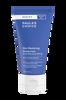 Resist Anti-Aging Skin Restoring Moisturizer Full size