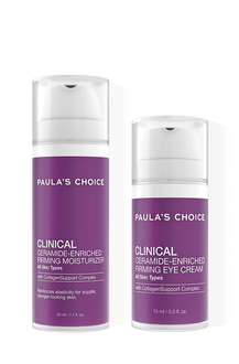 Anti-Aging and Firm the eye area