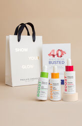 Boost & Refine Gift Set