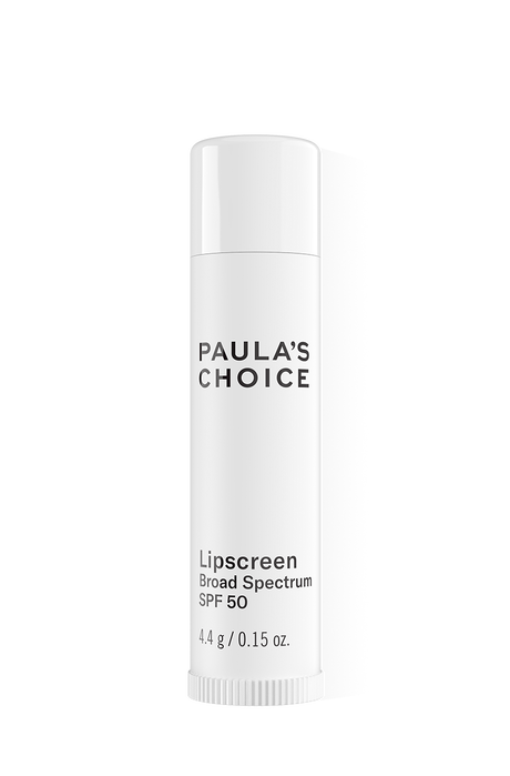 Lipscreen SPF 50