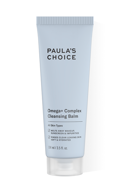 Omega+ Complex Cleansing Balm Full Size