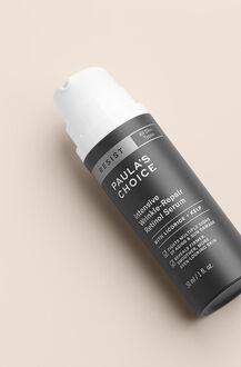 Resist Anti-Aging Intensive Wrinkle-Repair Retinol Serum Full size