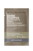 Shine Stopper Instant Matte Finish with Microsponge Technology Sample