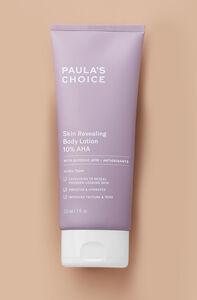 Skin Revealing Body Lotion 10% AHA Full size
