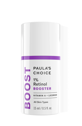1 procent Retinol Booster