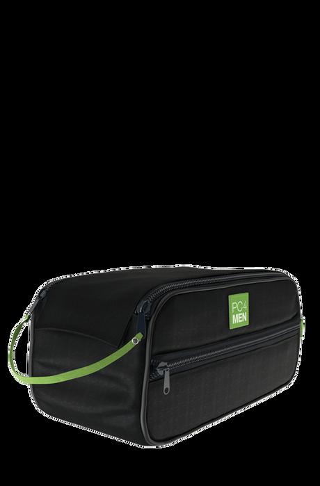 PC4Men Travel Bag Full Size