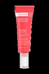 Defense Antioxidant Pore Purifier Full size