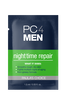 PC4Men Nighttime Repair Sample