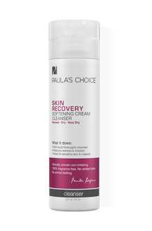 Skin Recovery Cleanser