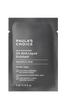 Skin Perfecting BHA Liquid Exfoliant Sample