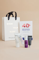 Refresh & Rewind Gift Set