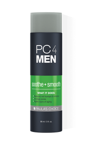PC4Men Soothe and Smooth Full size
