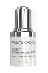 Resist Anti-Aging Brightening Essence Full size