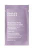 2% BHA Body Spot Exfoliant Sample