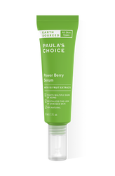 Earth Sourced Power Berry Serum