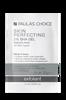 Skin Perfecting BHA Gel Exfoliant Sample