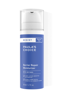 Resist Anti-Aging Barrier Repair Moisturiser