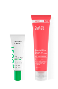 Power Duo Protect + Clarify