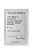 Resist Anti-Aging Intensive Wrinkle-Repair Retinol Serum Sample