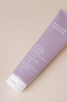 Sunscreen SPF 50