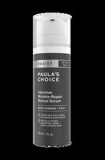 Resist Anti-Aging Retinol Serum