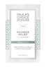 Calm Redness Relief Cleanser normal to dry skin Sample