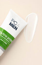 PC4Men Daytime Protect SPF 30