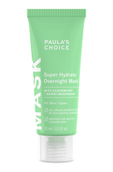 Super Hydrate Overnight Mask